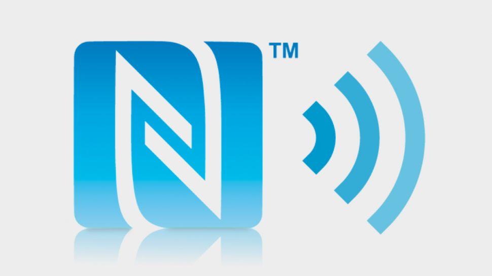 تراکنش سریع و ایمن در زنجیرهتامین با NFC
