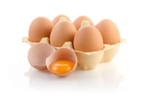 D:\عکس\رهگیری\Eggs-in-cartoon-1-cracked.jpg